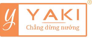 Công ty YAKI