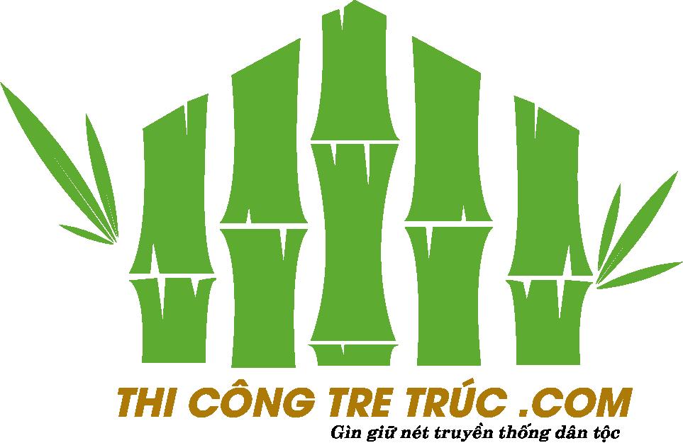 Thi công tre trúc tại TP HCM